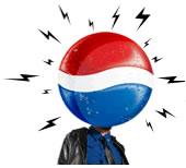 Pepsi Music 2008