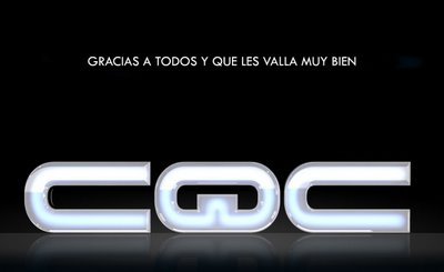 chau-cqc-copia