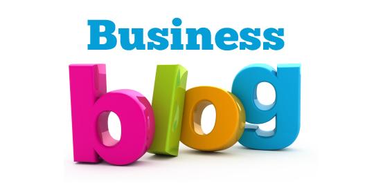 5 razones para abrir un blog corporativo