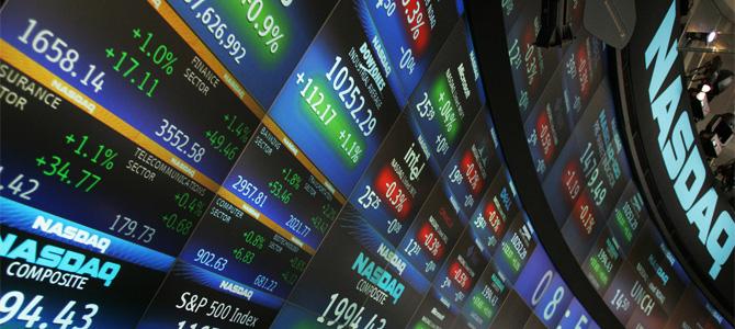 Internet finanzas forex